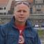 Stephan Finzel - Glauchau