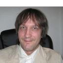 Christoph Schwarz - Bonn