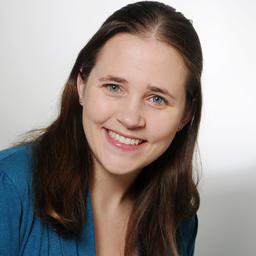 Jessica Schewel - Schewel Translation Braunschweig - Communicating Kommunikation - Braunschweig