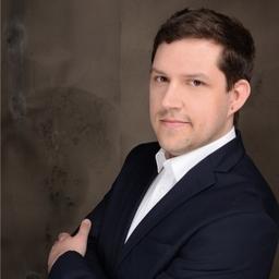 Michael Kromisz - Dynata.de - Remshalden