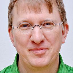 Dr. Jürgen Hoffmann