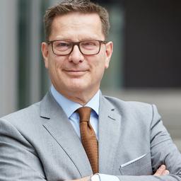 Werner Geilenkirchen's profile picture