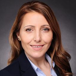 Valmira  Hidri's profile picture