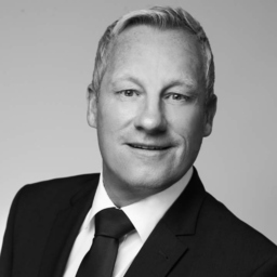 Gerrit Lucas - RS Components GmbH - Mörfelden-Walldorf