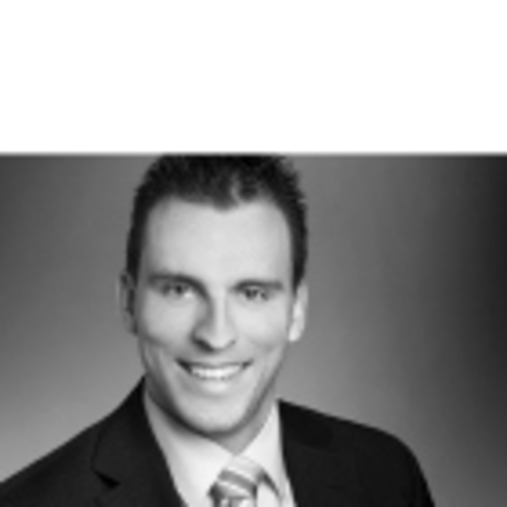 Henning Braun's profile picture