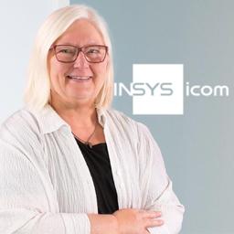 Frauke Braunschmidt's profile picture