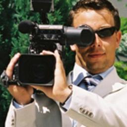 Matthias Bruckmüller - ImageFilmWerk - Weitra