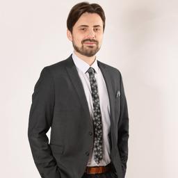 Thomas Brych - KHS Gruppe - Dortmund