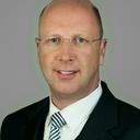 Dirk Franke - Berlin