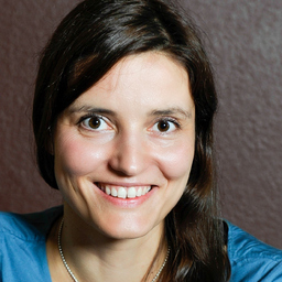 Daniela Nagel - Blanvalet, Random House - Köln