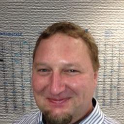 Jens Brinkschmidt's profile picture