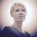 Kirsten Winter - Wien