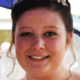 Sarah Brown - Emerson Chase - South Hayling