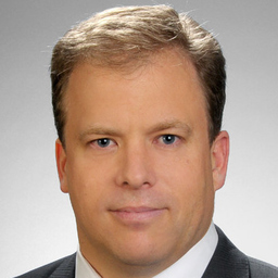 Dr Lukas Ruf - Consecom AG - Zurich