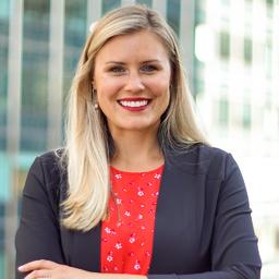 Jessie Adamczyk's profile picture