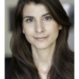 Miriam Kamal-Specht