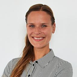 Julia Blümel - Redakteurin - Main-Echo | XING