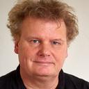 Daniel Haller Strahm - Bern