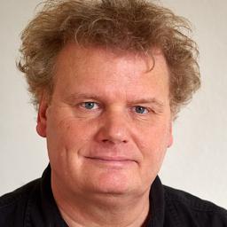 Daniel Haller Strahm - Edorex AG - Bern