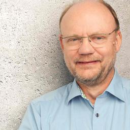 Lars Eisenblatt