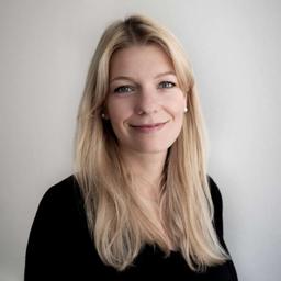 Sandra Bertisch's profile picture