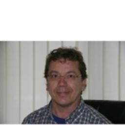 Stephan Kemmerich - Kanzlei Dr. Dohr & Kollegen - Krefeld