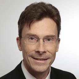 Dr. Andreas Krüger - KPS digital GmbH - Dortmund