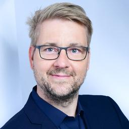 Morris Görke