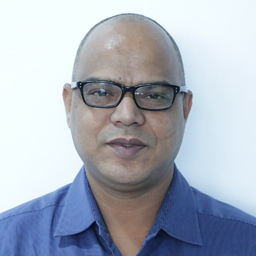 RITESH AMBADE - thyssenkrupp Elevator India Pvt Limited - PUNE