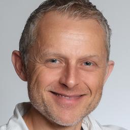 Siegbert Himmel - Pflegeteam Himmel GmbH - Stelle