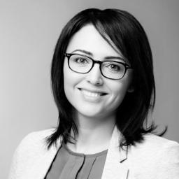 Elena Dentzel