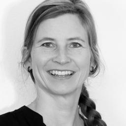 Claudia Pletzer - pletzerdesign OG - Wörgl