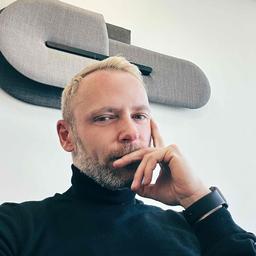 Guido Bartz's profile picture
