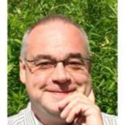 Simon Lissner - Vertrieb für ZWEI - Till Hohlfeld & Simon Lissner - Dehrn