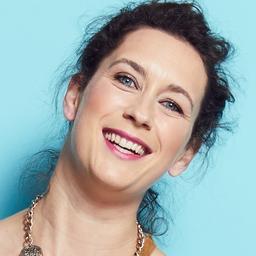 Mareike Eller's profile picture