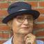 Kathrin Sebens Text PR Beratung - Waldbronn