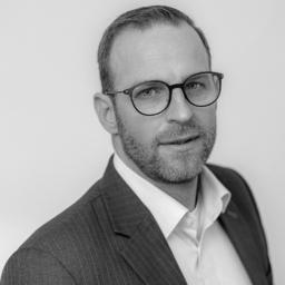 Udo Fuchslocher's profile picture