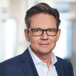 Andreas Wagner-Manslau