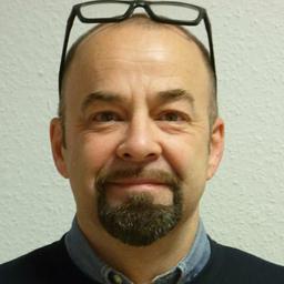 Michael Dietz's profile picture