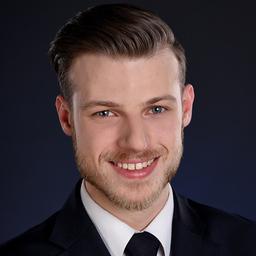 Markus Brunnenmayer's profile picture