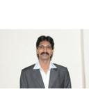 Sunil Kumar - Bangalore