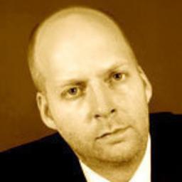 Martin Lutz martin lutz geschäftsführer feuerwehragentur eine marke dr