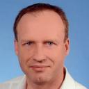 Helmut Bauer - Herisau