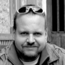 Frank Bogon - Goldankauf-Guru - Großrinderfeld
