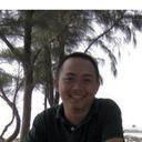 Vu Nguyen - HO CHI MINH