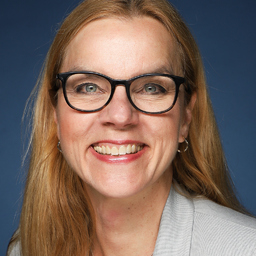 Esther Hetzert M.A.