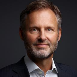 Dr. Hans-Wilhelm Eckert - momentum communication - München