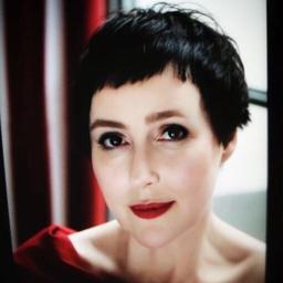 Simone Rath's profile picture