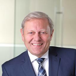 Jürgen Brinkmann's profile picture