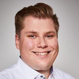 Kenneth Weber - Hochschule für Angewandte Wissenschaften Hamburg - Hamburg